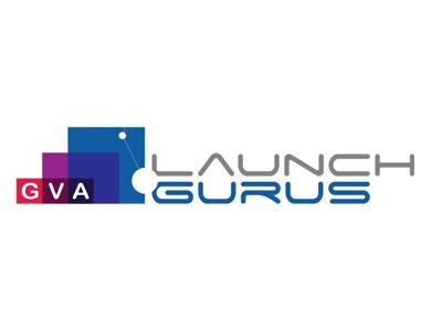 GVA Launch Gurus