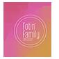 Fotin Family