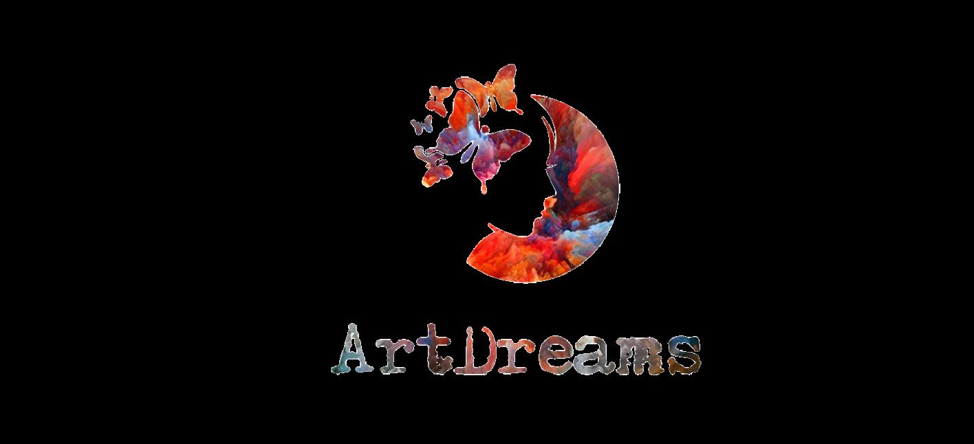 Школа рисования ArtDreams