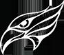 ORLYANSKY Branding & Management