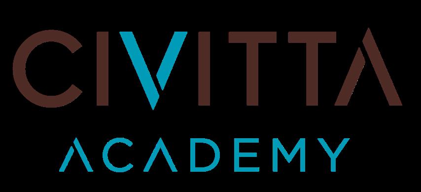 Civitta academy