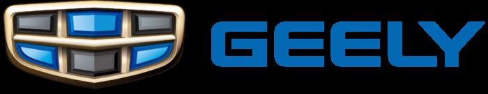GEELY Центр Зеленоград