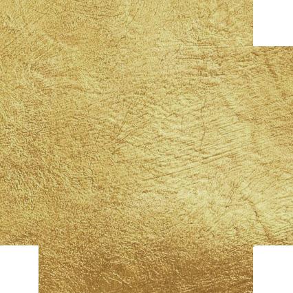 Astrological Bureau of Puneet ABP
