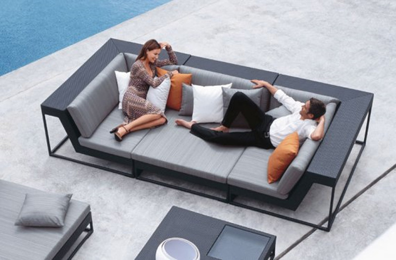 - Inspiration For Indonesian Furniture