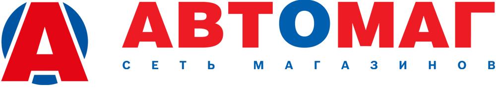 Автомаг-сеть магазинов Петрозаводска
