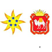 Семейная школа Уполномоченного по правам ребенка Челябинской области
