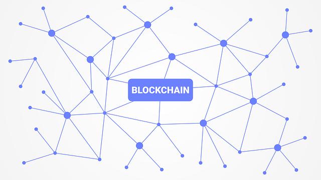 Сбербанк назвал блокчейн массовым продуктом