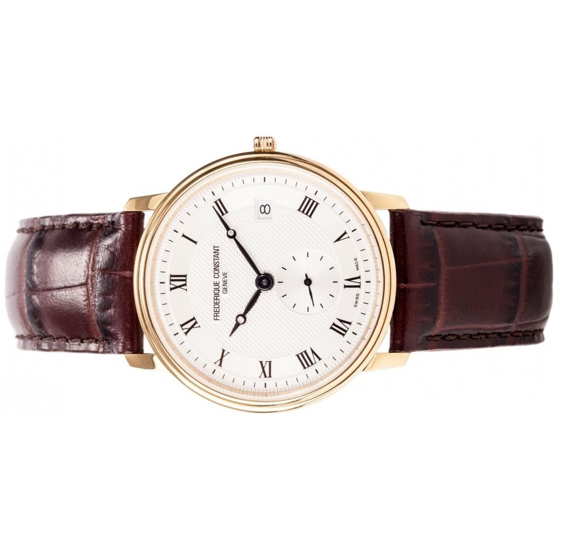 Constant frederic выкуп часов москва каминные часы продать
