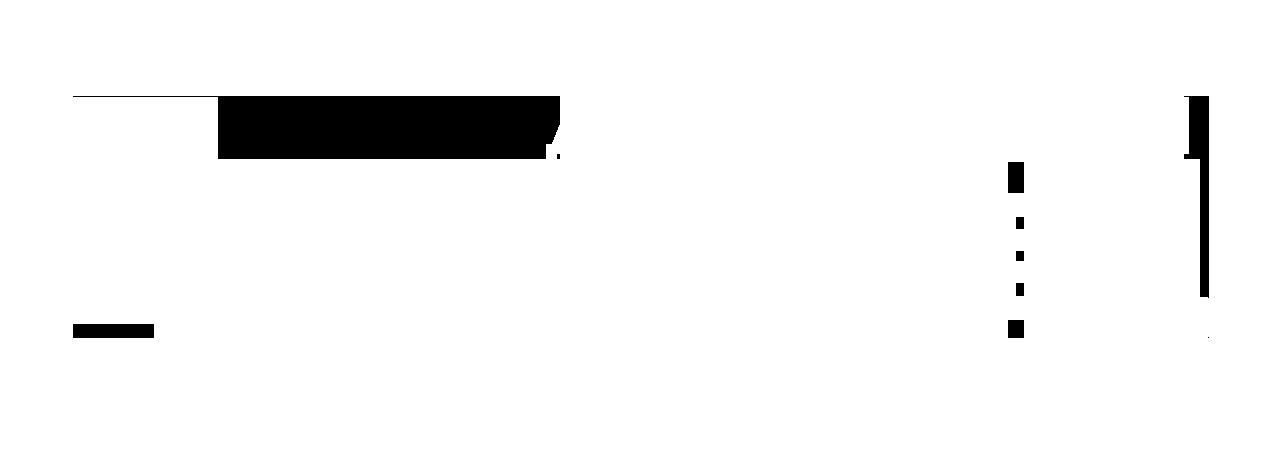 ДК Гайдаровец