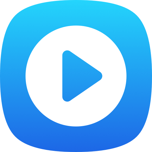 Video.app