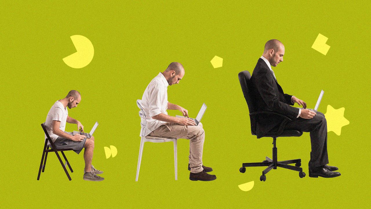 Как организовать управление развитием персонала