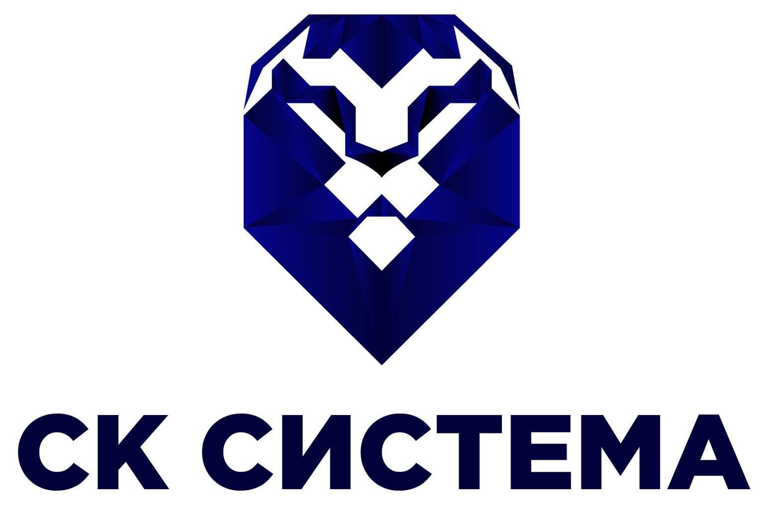 ООО «СК-Система»