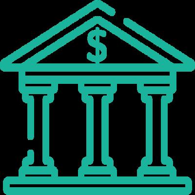 Оценка стоимости акций