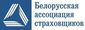Организатор Конференции Digital Identity Day - ОАО