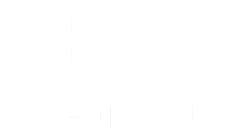 UnBitable Writing Academy — WTFbit Group