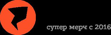Смерч — производство значков