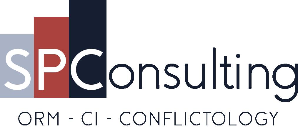 SPConsulting