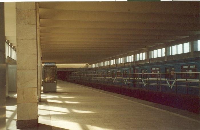ribackoe+metro+spb+metrostroi+fontanka