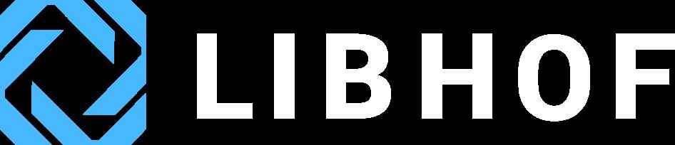 Автохолодильники LIBHOF