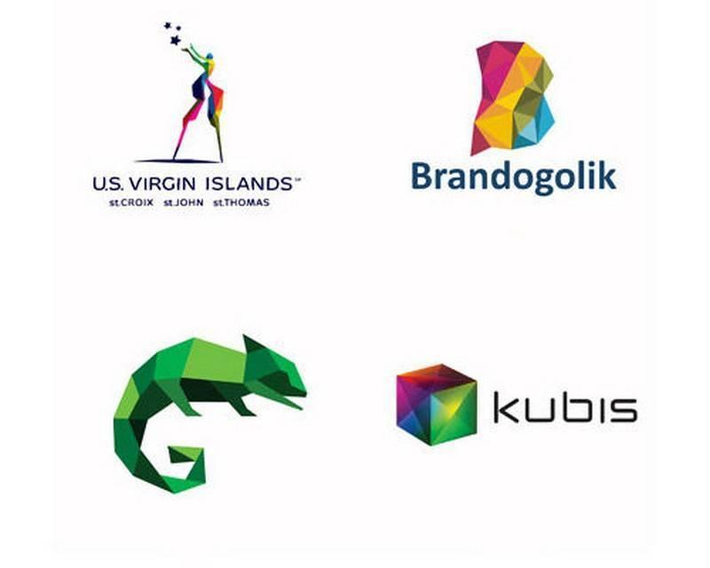 Logotipy_kubizm