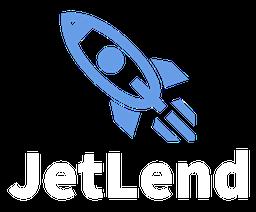 JetLend