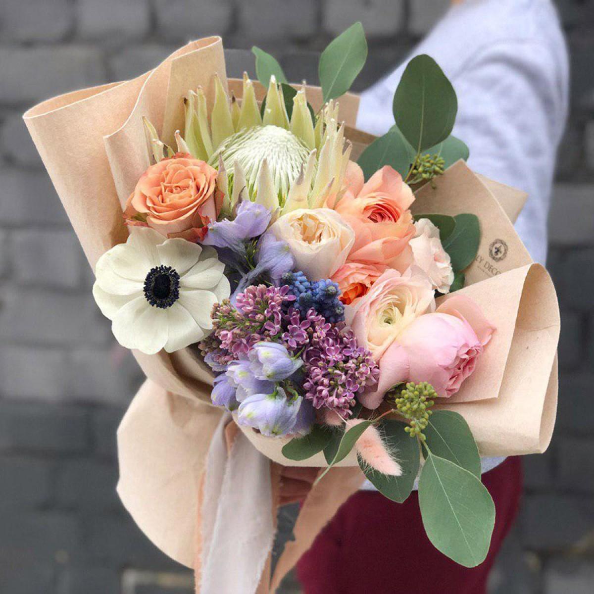 Букета жениха, доставка букет и цветов на заказать харьков