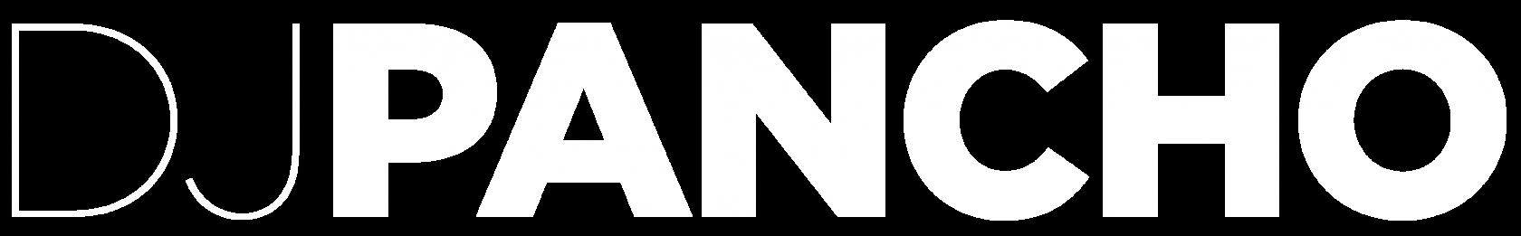 dj pancho