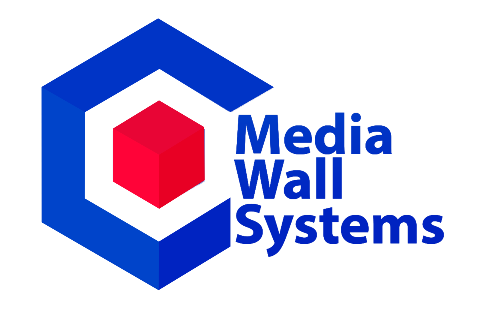 Media Wall Systems-Group