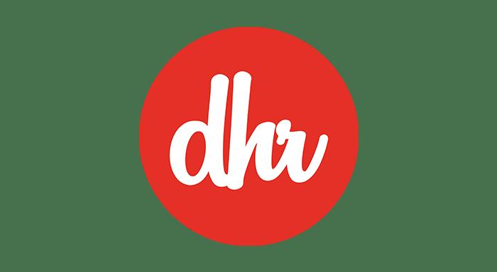Digital HR - Находим специалистов в сфере digital