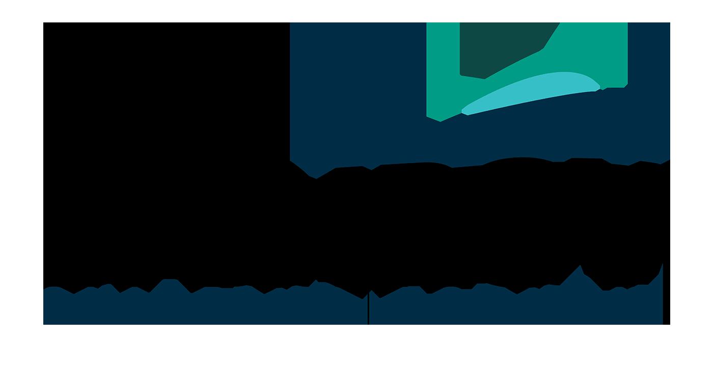 Bagirov Shipping Agency