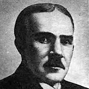 Гуго Ялава
