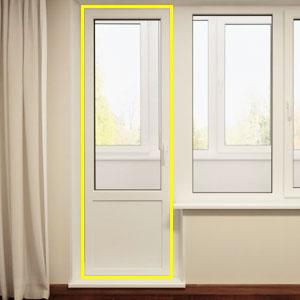 москітні сітки на вікна