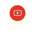 youtube роботы-пылесосы