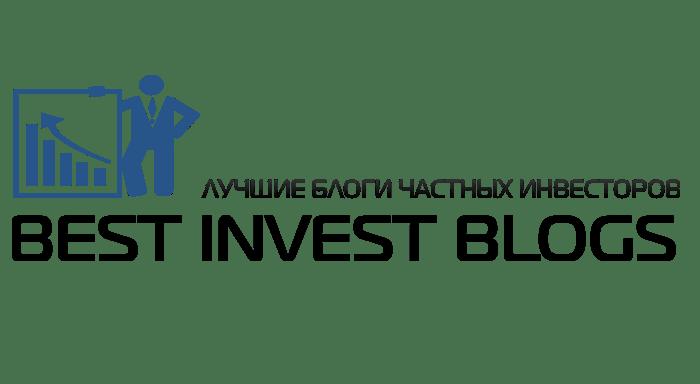 Bestinvestblog
