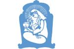 Ассоциация поддержки детей и семей Узбекистана