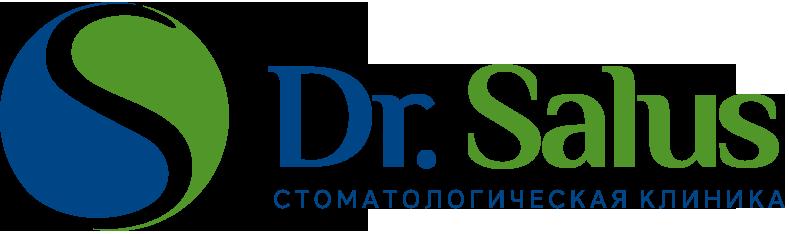 Dr. Salus