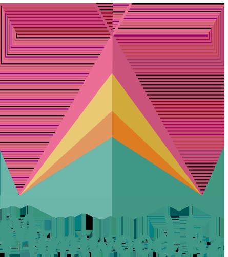MIMIWOOD.KZ | личное пространство для ребенка