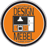 Design Mebel