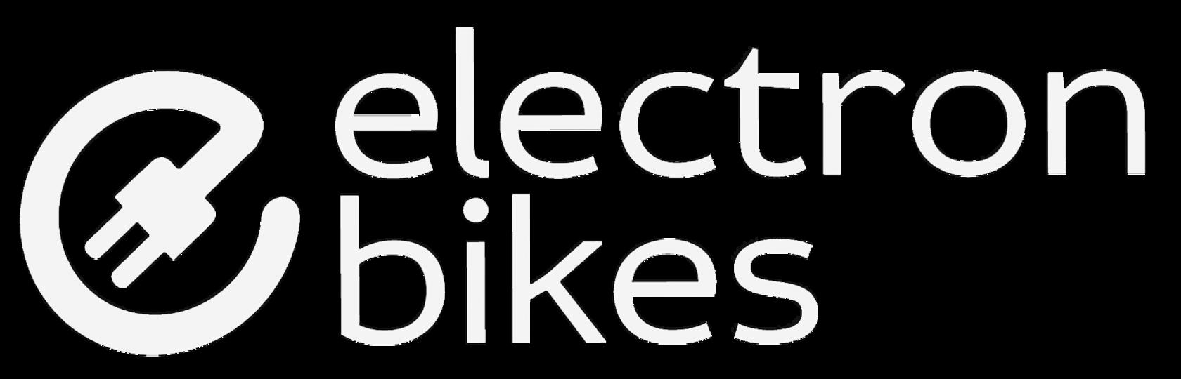Electronbikes