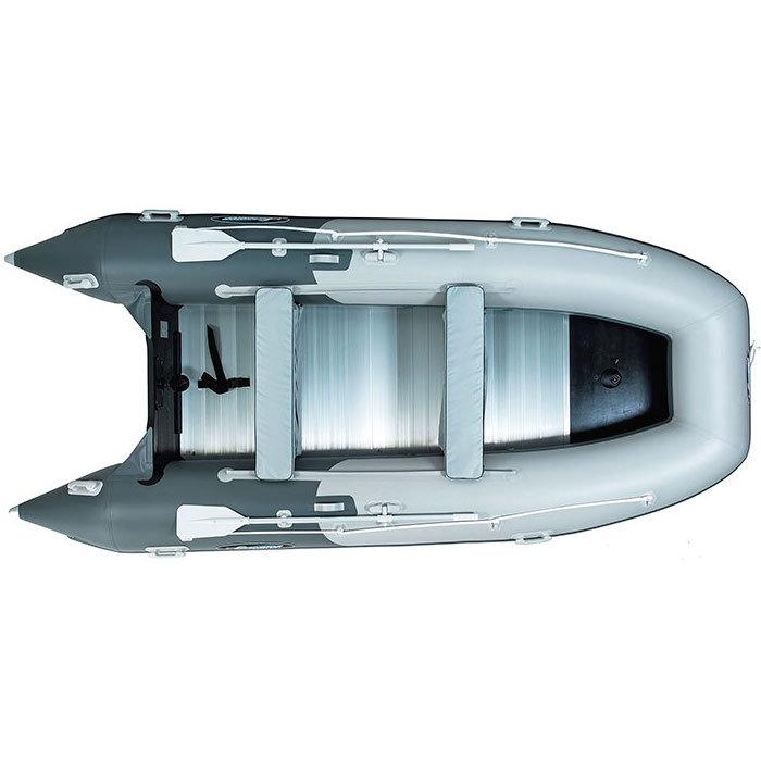 Купить лодку ПВХ Gladiator Heavy Duty - цена, продажа, каталог