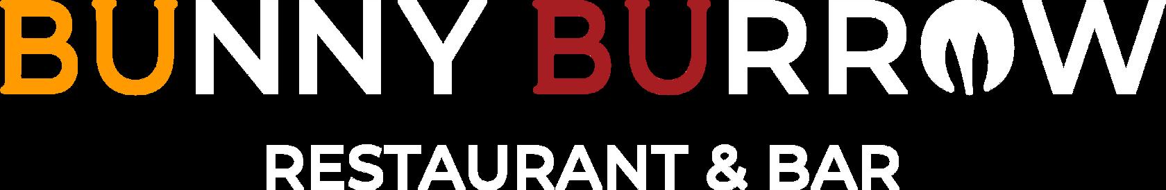 Bunny Burrow