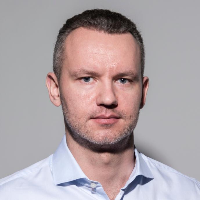 Ivan Shkvarun