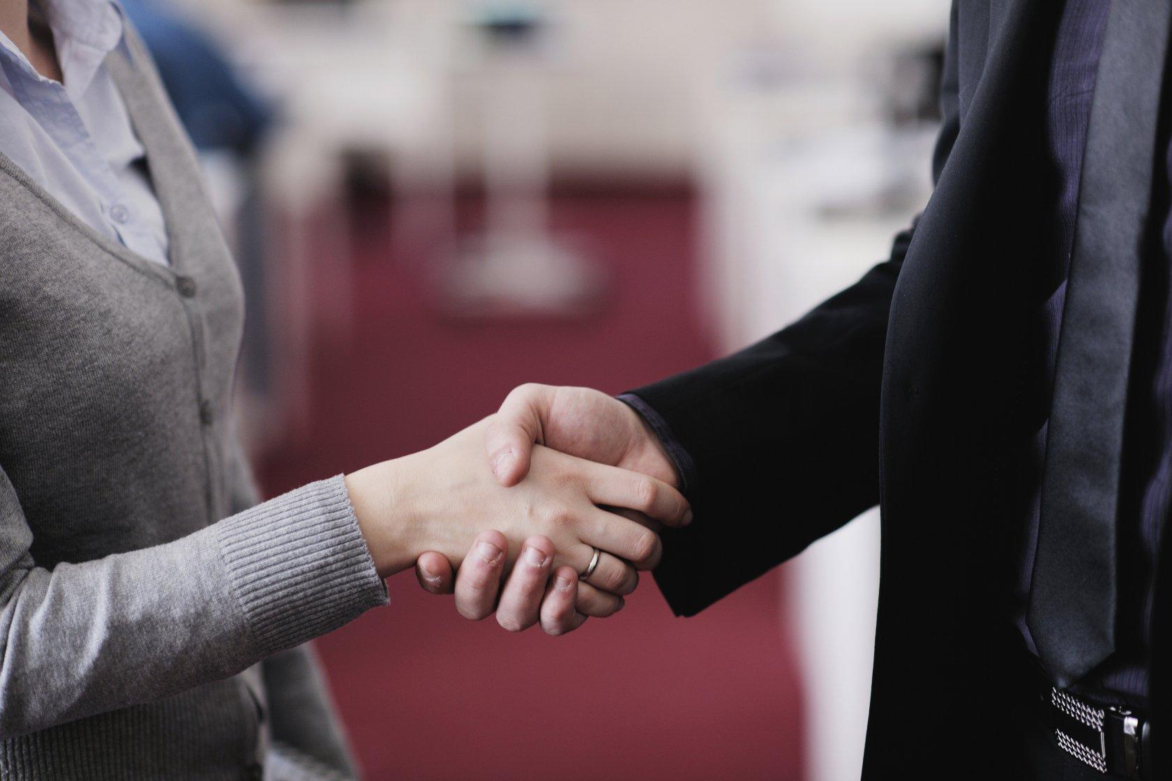 Картинки рукопожатия мужчины и женщины, сентября картинки