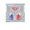 Краса Российской Империи