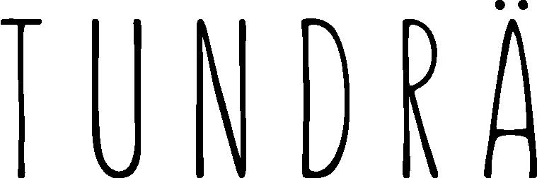 TUNDR