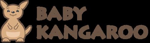 babykangaroo.fun