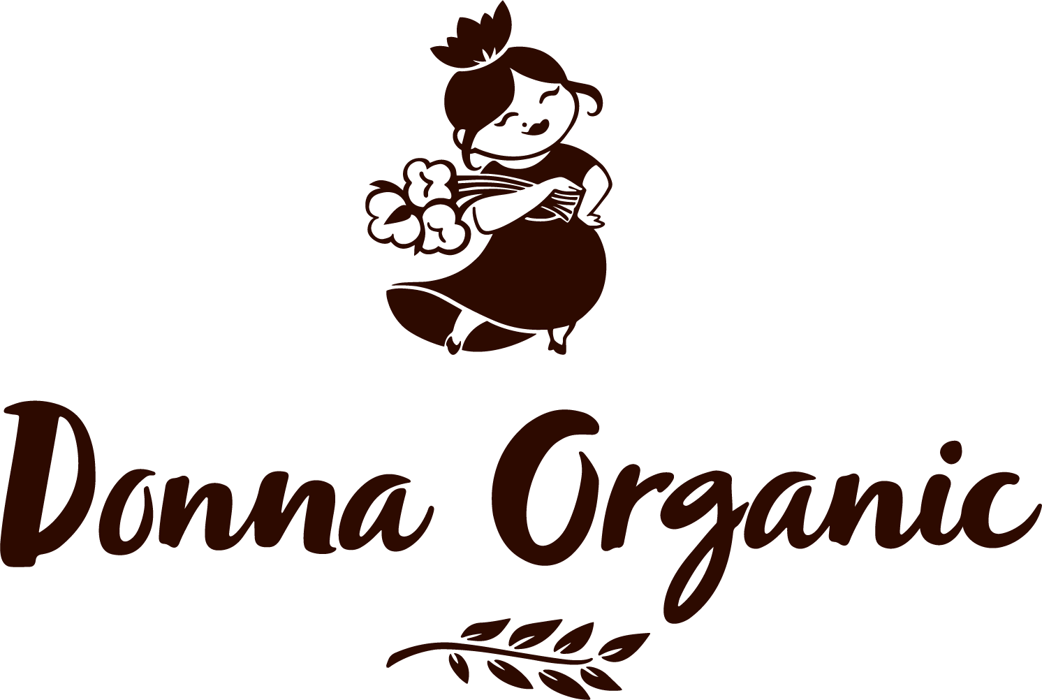 Donna Organic