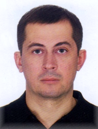 Alfimov