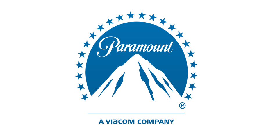 QA Automation at Paramount Pictures