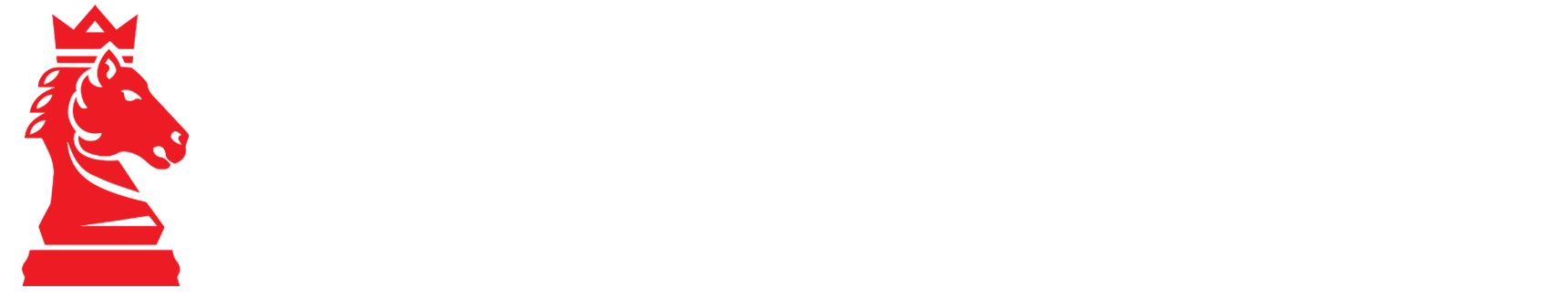 САЛЬДО ФАВОРИТ